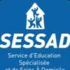 logo SESSAD BLOIS