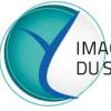 logo IMSEL - Imagerie médicale du sud est Lyonnais