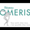 logo RESEAU OMERIS