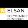 logo ELSAN POLYCLINIQUE DU SIDOBRE