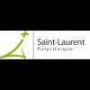 logo La Polyclinique Saint Laurent