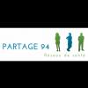 logo Partage 94