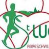 logo CENTRE DE RÉADAPTATION SPÉCIALISÉ SAINT LUC D'ABRESCHVILLER