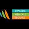 logo IMAGERIE BIGANOS