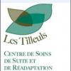 logo CSSR LES TILLEULS CEIGNAC
