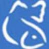 logo ANPAA 60 - Association nationale de prévention en alcoologie et en addictologie