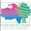 logo Fondation Favier - Val-de-Marne
