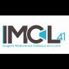 logo IMCL41 BLOIS