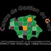 logo CENTRE DE GESTION DU GERS