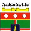 logo Mairie Amblainville