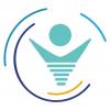 logo IMASUD IMAGERIE MEDICALE