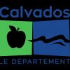 logo DEPARTEMENT CALVADOS