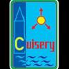 logo Mairie de Cuisery