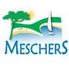 logo MAIRE MESCHERS