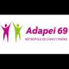 logo ADAPEI 69