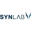 logo SYNLAB France