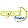 logo EPSAT Vosges