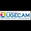 logo CRFA des Ardennes - UGECAM Nord-Est