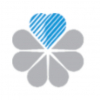 logo HOPITAL EUROPEEN DE PARIS