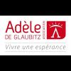 logo INSTITUT SAINT ANDRE ASSOCIATION ADELE DE GLAUBITZ