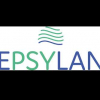logo CH EPSYLAN de BLAIN