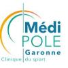 logo CABINET DU DR CHRISTIAN DU BOULLAY — CLINIQUE MEDIPOLE GARONNE TOULOUSE