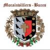 logo Mairie de MORAINVILLIERS