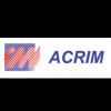 logo ACRIM-POLYCLINIQUE SAINT COME COMPIEGNE