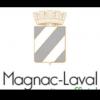 logo Mairie de MAGNAC-LAVAL