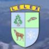 logo Commune de LELEX