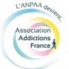 logo ANPAA 03