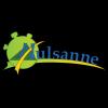 logo MAIRIE DE MULSANNE