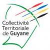 Logo du offre.groupe