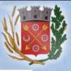 logo Mairie de Mortcerf