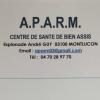 logo APARM 03