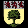 logo Mairie Angervilliers