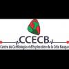 logo CCECB BAYONNE