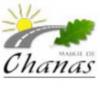 logo Mairie de Chanas