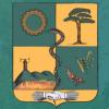 logo Mairie de Vert-le-Grand
