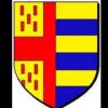 logo MAIRIE DU GUENANGE