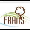 logo Mairie de FRANS