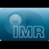 logo IMR RADIOLOGIE GUILHERAND-GRANGES