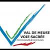 logo Communauté de Communes Meuse-Voie Sacrée
