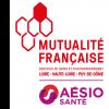 logo MUTUALITÉ FRANÇAISE LOIRE - HAUTE LOIRE - PUY DE DÔME
