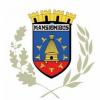 logo Mairie de Maisons-Alfort