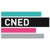 logo CNED · Centre National d'Enseignement à Distance