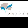 logo CMPP CLAYES SOUS BOIS - ASSOCIATION ARISSE