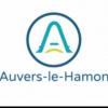 logo Mairie d'Auvers-le-Hamon