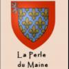 logo Mairie de Sainte-Suzane-et-Chammes