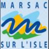 logo Mairie de Marsac-sur-l'Isle